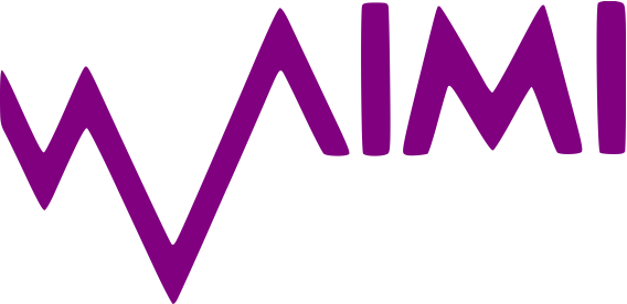AIMI - ASSOCIAZIONE INFORMATICA MUSICALE ITALIANA