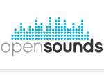 OPEN SoundS - Peer education on the internet for social sounds