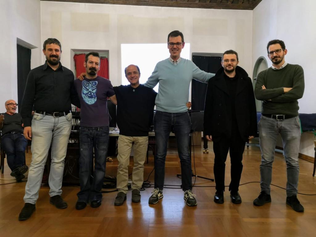comitato_XXIICIM